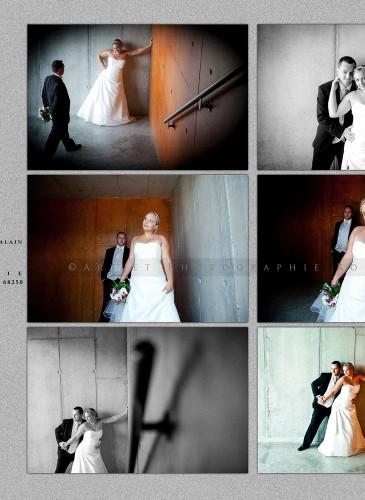 artetphotographie-10