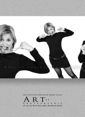 artetphotographie-7