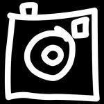 logo-photographe-pour-favicon