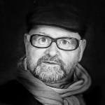 Alain Fromm
