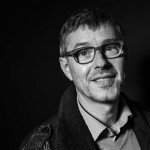 Philippe Raederstorff