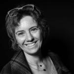 Anne Wurthlin
