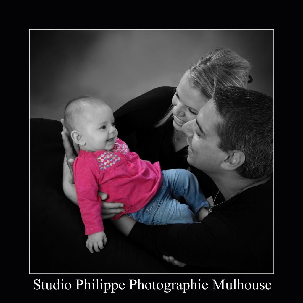 Studio Philippe | Corporation des photographes d\'Alsace