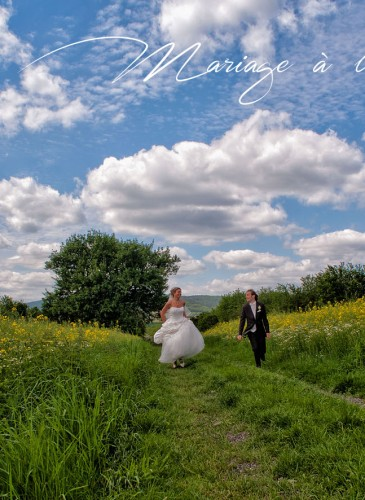 trotzier_mariage_yves
