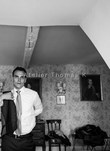 Thomas Kuchel_0006