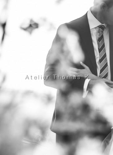Thomas Kuchel_0009