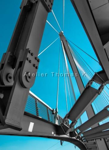Thomas Kuchel_0010