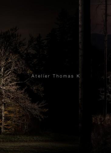 Thomas Kuchel_0011