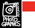Corporation des photographes d'Alsace -